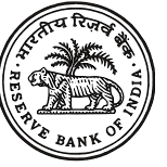 RBI Office Attendant Recruitment 2021 – RBI Office Attendant Jobs 841 Posts, Salary, Application Form