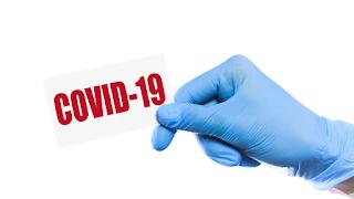 COVID19: Question-Answering Model using BioSentVec Embedding 3