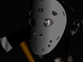 マスクがちがう(素材)