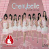 Love Is You - Cherrybelle