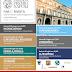 FarSi Rivista: La Fondazione Premio Napoli incontra le riviste e i litblog italiani