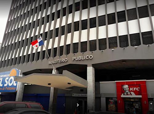 Traspasará-fronteras-corrupción-en-Panamá
