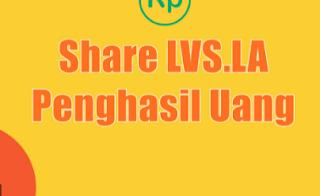Share lvs.la apk login