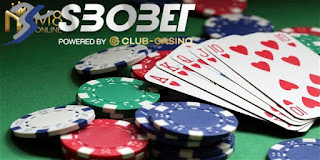 The technique to win baccarat game formless. Onlinebetting_104