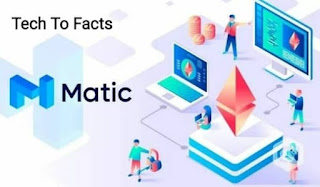 matic price