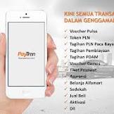 Cara Mudah Daftar PayTren