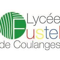 Lycée Français Fustel de Coulanges
