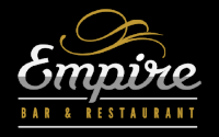 Empire, Horwich