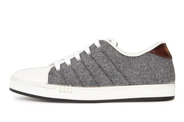 Berluti-StanSmith-Elblogdepatricia-shoes-calzado