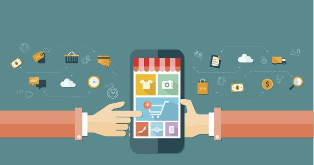 Top Reasons Why Online Shopping is the Best Option in Pakistan