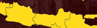 Pemberlakuan Pembatasan Kegiatan Masyarakat (PPKM) Darurat