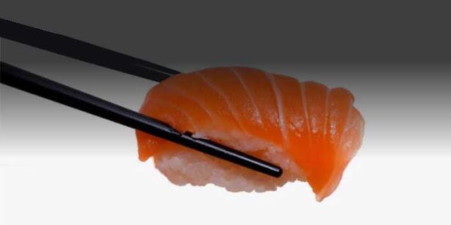 S-Sushi lyon 6
