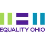 Equality Ohio, LLC's Logo
