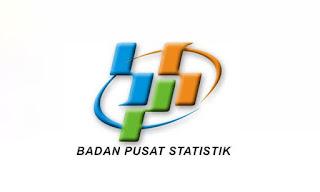 Lowongan Kerja D3 S1 Tenaga Administrasi Badan Pusat Statistik Tahun 2020