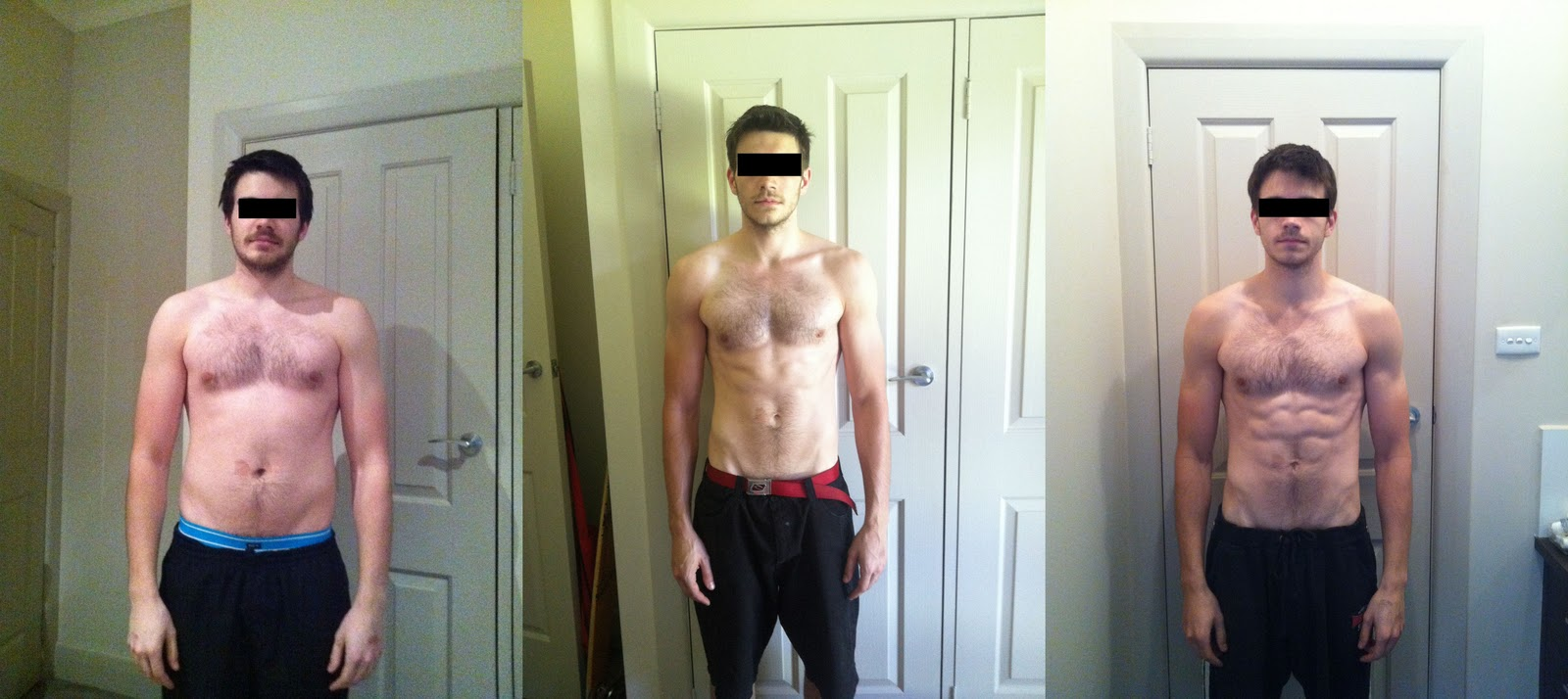 Fat loss 5x5 11 Reasons Why You Need To Lift Heavy For Fat