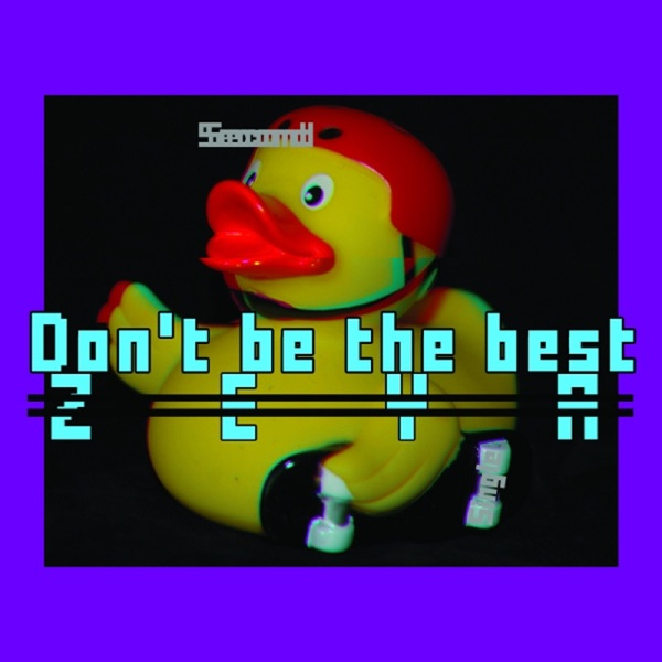 Zeya – D.B.T.B – Single