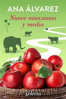 Nueve manzanas y media | Historias de cine #2 | Ana Álvarez | Selecta