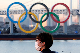 tokyo-olympic-and-climate