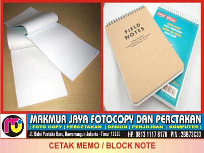 http://fotocopypercetakanjakarta.blogspot.com/2015/02/cetak-memo-block-note.html