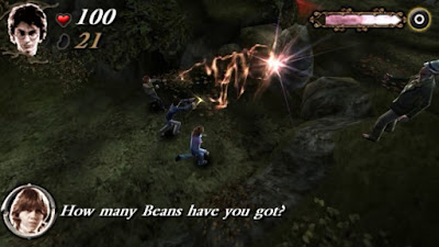 download game ppsspp god of war ghost of sparta 213mb