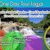 One Day Tour Jogja Murah dan Terpercaya