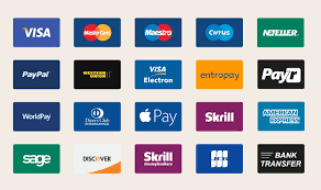 طرق-الدفع-عبر-الإنترنت-الدفع-اون-لاين