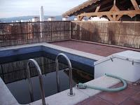 piso en venta avenida ferrandis salvador grao castellon piscina1