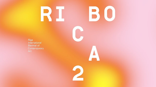 riga, events, capital r, capital riga, september, 2020, what to do, exhibitions, art in riga