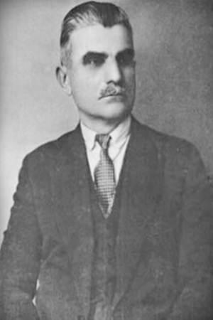 Asdreni, Aleksander Stavre Drenova