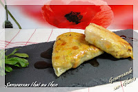 http://gourmandesansgluten.blogspot.fr/2014/03/samoussas-thai-au-thon.html