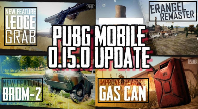 Download PUBG 0.15.5 Highly Compressed, PUBG 0.15.5 Highly Compressed Download, PUBG 0.15.5 Highly Compressed, PUBG 0.15.5 Highly Compressed Apk, Download PUBG 0.15 5 Highly Compressed, PUBG 0.15.5 Highly Compressed Download, Download PUBG 0.15.5 Compressed Apk, Download PUBG 0.15.5 Compressed File,