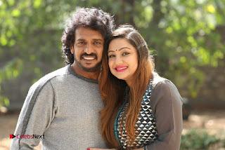 Upendra Priyanka Trivedi Chinnari Trailer Launch Pos  0113.jpg