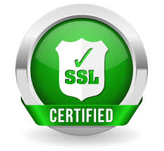 80 SSLSSL Top Proxy That Can Secure Person Personal Identify Online
