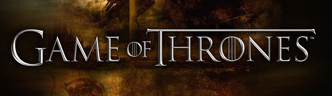 Game of Thrones - Online - Español Latino - Todas las Temporadas
