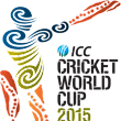 ICC CRICKET WORLD CUP 2015 SCHEDULE - MATCH DETAILS, MATCH SCHEDULE, TIME TABLE Icc Cricket World Cup 2015 ~ world cup 2015