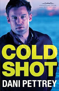 Heidi Reads... Cold Shot by Dani Pettrey