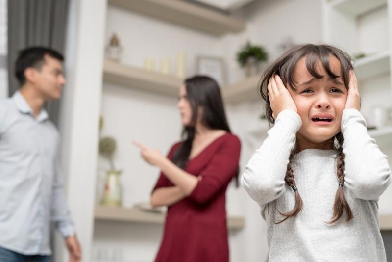 Normalleşme süreci, ailede çatışmalara yol açabilir mi?