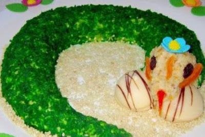 Торты «Змея» — рецепты, идеи оформления, фото, змея фото, как сделать торт змея, торт на год змеи, какой торт сделать на год змеи, торт на день рождения змея, торт в виде змеи фото, торт в виде змеи рецепт с фото, торт в виде змеи своими руками рецепт с фото, как сделать торт на год змеи, выпечка в виде змеи рецепт, десерт в виде змеи рецепт с фото, кремовый торт змея рецепт, торт из мастики змея рецепт, оригинальный торт, год Змеи, знак змеи, торт рожденному в год змеи, Бананово-клубничная Змейка, Десерт «Змея»с клубникой, Миндальный пирог «Змейка», Торт «Веселый Змей» из бисквитной крошки, Торт «Змея на камушках», Торт «Змея Скарапея» без выпечки, Торт «Сырный змей»,http://prazdnichnymir.ru/karta-sayta/  Торты «Змея» — рецепты, идеи оформления, фото, змея фото, как сделать торт змея, торт на год змеи, какой торт сделать на год змеи, торт на день рождения змея, торт в виде змеи фото, торт в виде змеи рецепт с фото, торт в виде змеи своими руками рецепт с фото, как сделать торт на год змеи, выпечка в виде змеи рецепт, десерт в виде змеи рецепт с фото, кремовый торт змея рецепт, торт из мастики змея рецепт, оригинальный торт, год Змеи, знак змеи, торт рожденному в год змеи, Бананово-клубничная Змейка, Десерт «Змея»с клубникой, Миндальный пирог «Змейка», Торт «Веселый Змей» из бисквитной крошки, Торт «Змея на камушках», Торт «Змея Скарапея» без выпечки, Торт «Сырный змей»,ТОРТ ЗМЕЯ РЕЦЕПТЫ