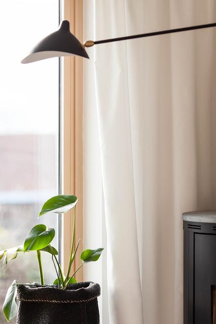 wohnprojekt wohnblog f r interior diy und lifestyle. Black Bedroom Furniture Sets. Home Design Ideas