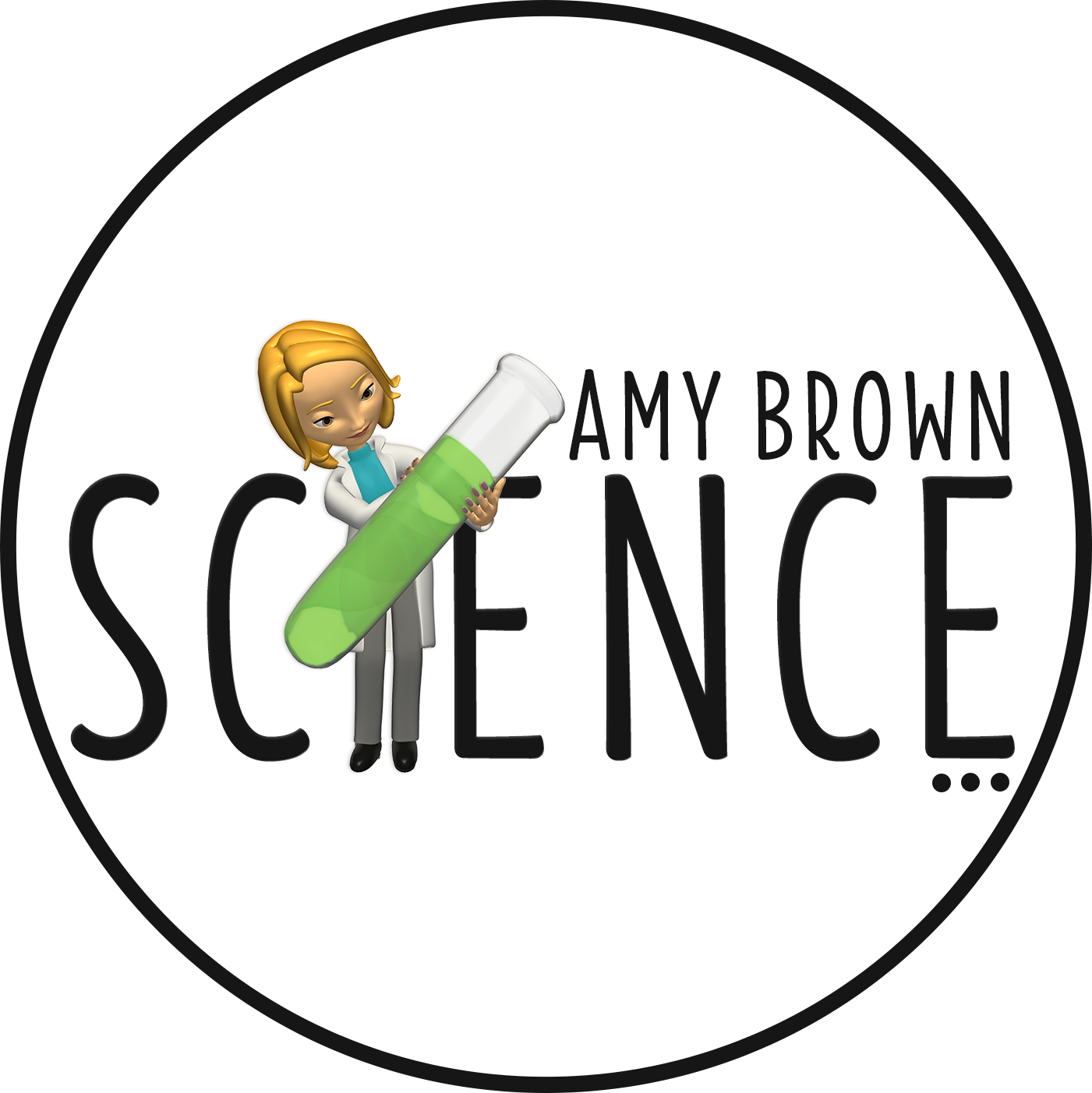 science amy brown study worksheet lab biology scientific stuff method guide compare organizer graphic homework skill daphnia careers dna ecology