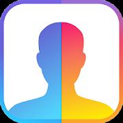 تطبيق فيس اب للاندرويد لتغير شكلك لعجوز