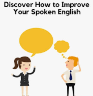 18 TOP TIPS FOR IMPROVING ENGLISH COMMUNICATION