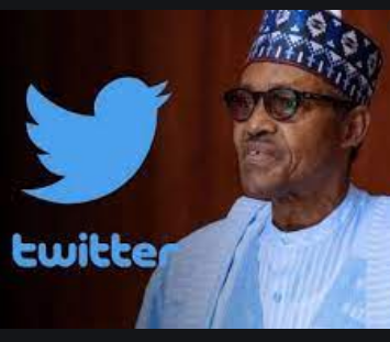 Twitter want to negotiation with us, says FG