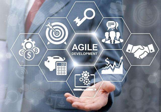safe training scaled agile architects