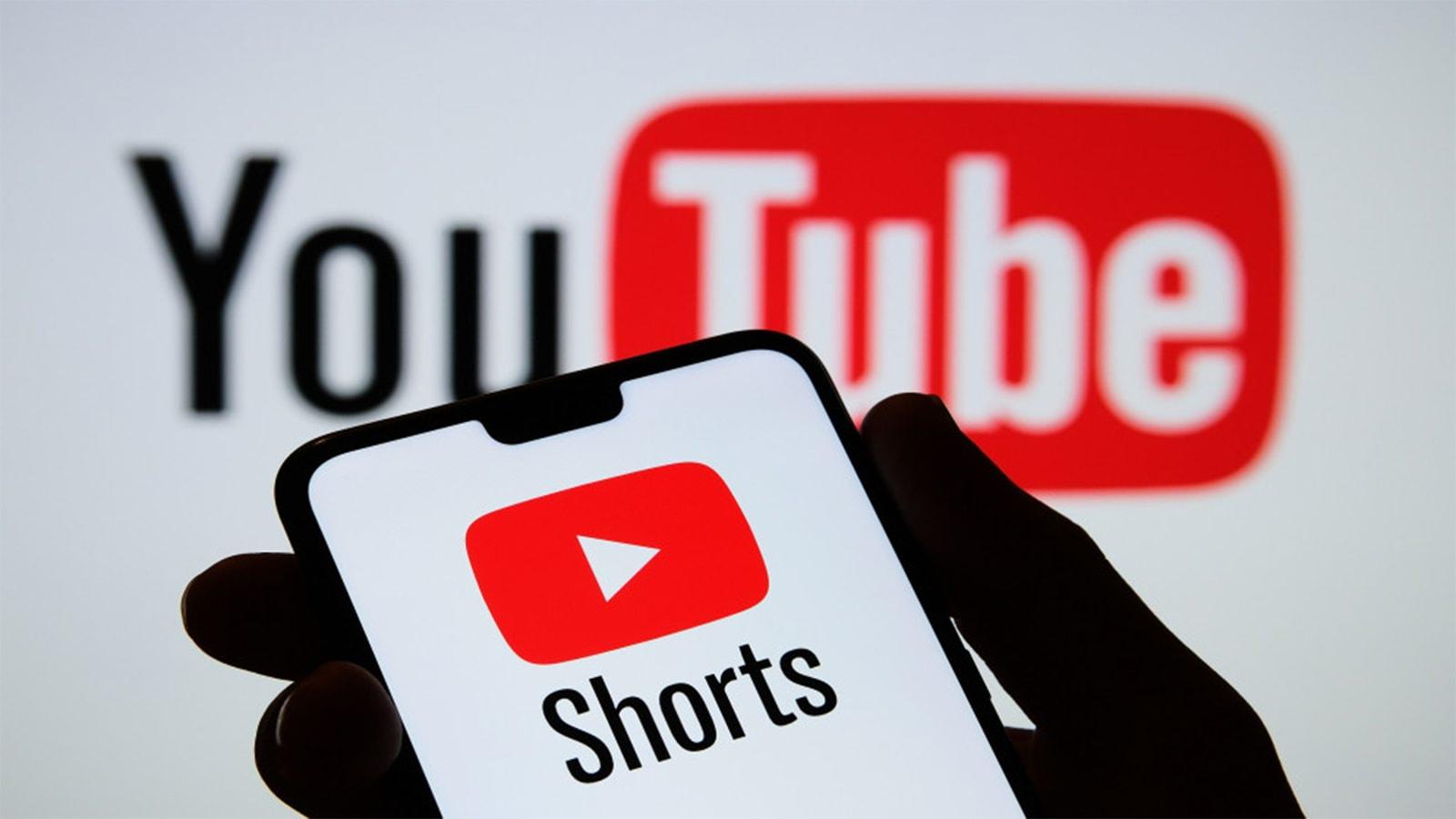 youtube,يوتيوب,مقاطع فيديو يوتيوب,Shorts