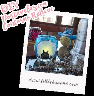 http://www.littlekimono.com/2019/09/portavelas-con-falsa-vidriera.html
