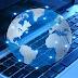 5 نصائح من جوجل لحماية نفسك على الانترنت
