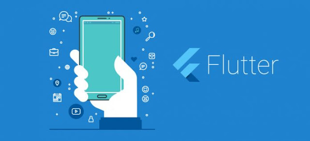 App Development with Flutter- Free Udemy Course – 100% Off