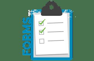Salary Sheet Master Dashboard