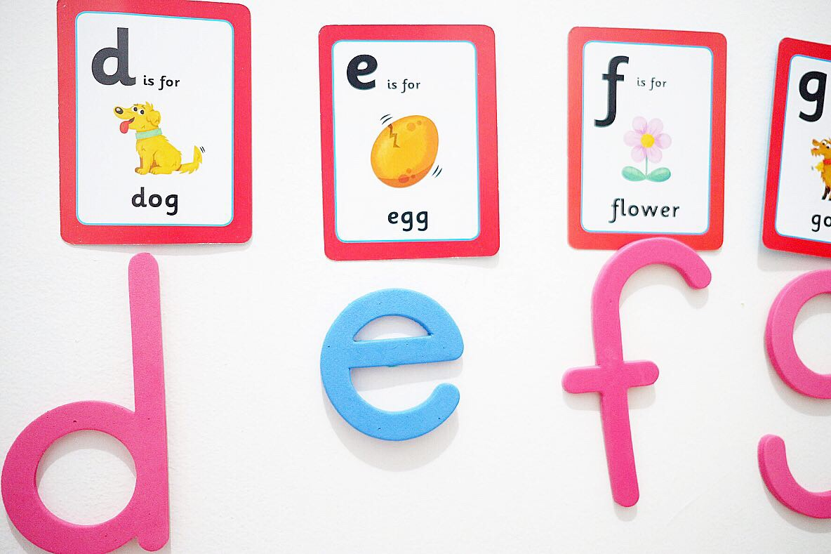 picture regarding Free Printable Alphabet Flash Cards named MainSamaAiden: Alphabet Playing cards (English) No cost Printable